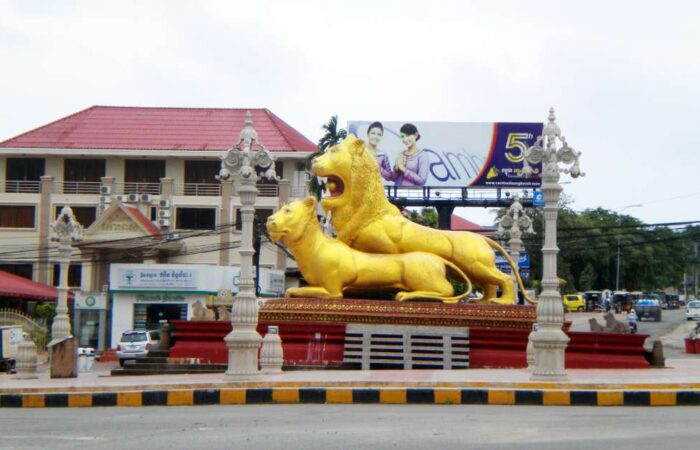 Best Things to do in Sihanoukville Kingdom of Cambodia
