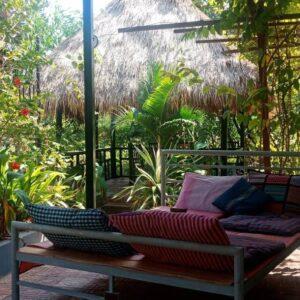 Banyan Tree Guesthouse