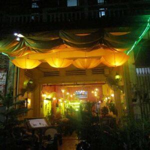 Khmer Delight